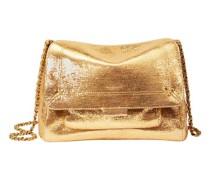 Tasche Lulu M