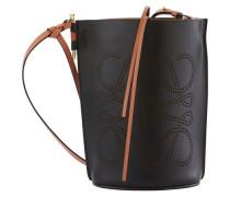 Tasche Anagrame Gate Bucket