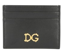 Kartenetui DG