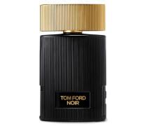 Eau de Parfum Noir für die Frau 100 ml