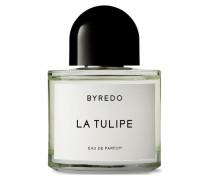 Eau de Parfum La Tulipe 100 ml