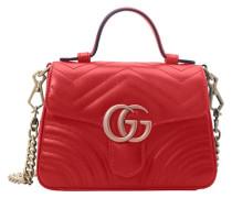 Kleine Handtasche GG Marmont