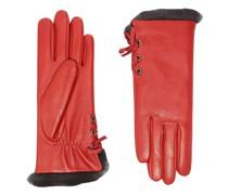 Handschuhe Aliette Futter