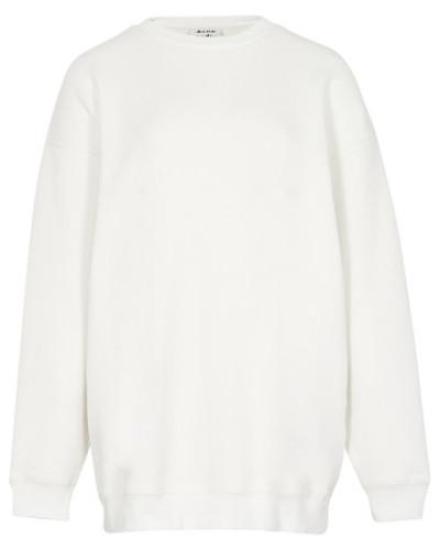 Sweatshirt Fiene