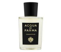 Eau de Parfum Signature Osmanthus 100 ml
