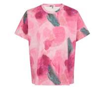 T-Shirt Landyro