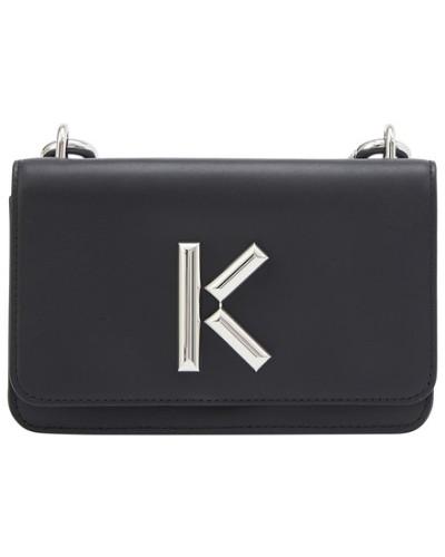 Crossover-Tasche K