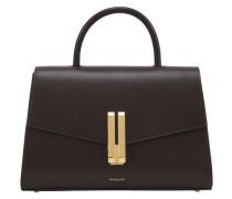 Montreal handbag
