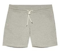Shorts Afador Brushed Lux