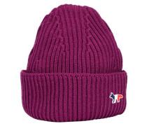Mütze Fox Tricolor