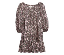 Kurzes Kleid Paloma