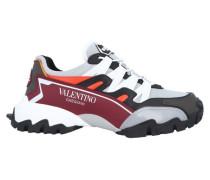 Sneakers Climbers von Valentino Garavani