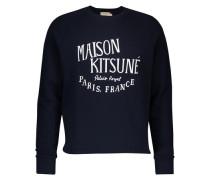 Sweatshirt Palais Royal