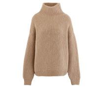 Sweatshirt Sidney