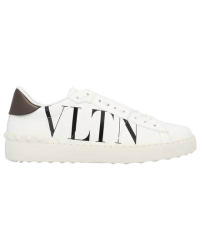 Sneakers VLTN Valentino Garavani