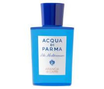 Eau de Toilette Arancia di Capri 150 ml