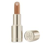 Corso 22 Satin - Lipstick