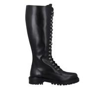 Combat-Boots