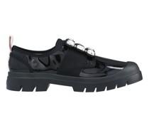 Sneakers Viv Desert