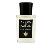 Lily of the Valley Eau de Parfum 20ml