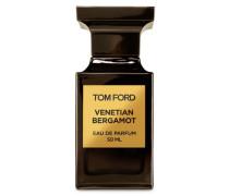 Eau de Parfum Venetian Bergamot 50 ml