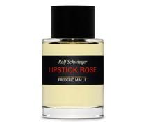 Lipstick rose perfume 100 ml
