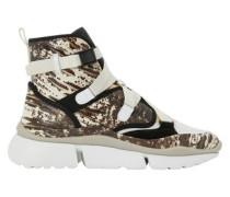 Sneaker Sonnie