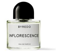 Eau de Parfum Inflorescence 50 ml