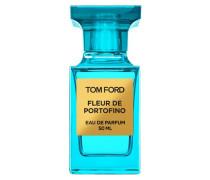 Eau de Parfum Fleur De Portofino 50 ml