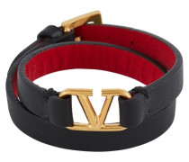 Doppelarmband Rockstud Valentino Garavani