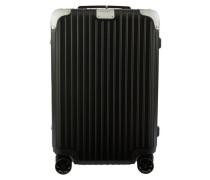 Koffer Hybrid Check-In M