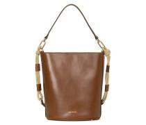 Bucket-Bag Holly