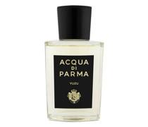 Eau de Parfum Signature Yuzu 100 ml