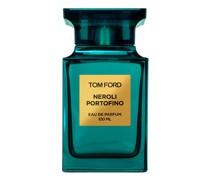 Eau de Parfum Neroli Portofino 100 ml