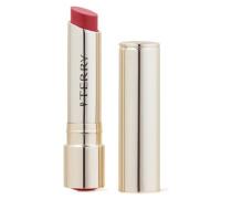Lippenstift Hyaluronic Sheer Rouge