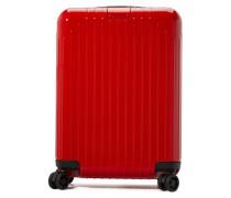 Koffer Essential Lite Cabin S