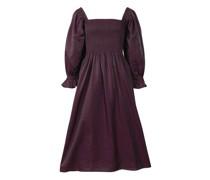 Kleid Adanna