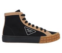 Sneakers Gabardine