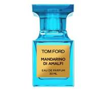 Mandarino Di Amalfi – Eau de Parfum 30 ml