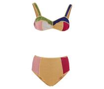 Bikini Lumière Triangle