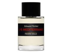 Parfüm Lys Méditerranée 100 ml
