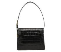 Tasche Belt Bag