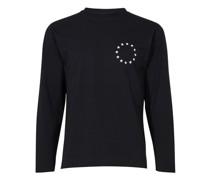 T-Shirt Europa LS Wonder