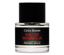 Parfüm Eau de magnolia 50 ml