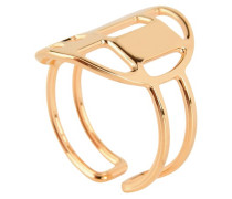 Ring Médaille