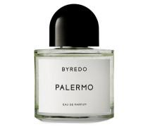 Eau de Parfum Palermo 50 ml