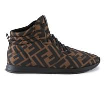Halbhohe Sneakers Ff