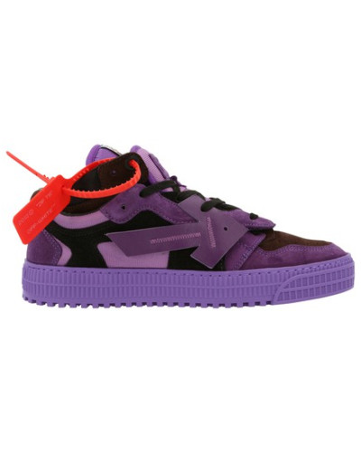 Sneakers 3.0 Low