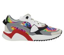 Sneakers Eze
