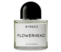 Eau de Parfum Flowerhead 50 ml